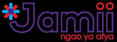 Jamii-logo